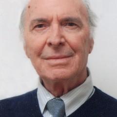 dott. Vito Amato