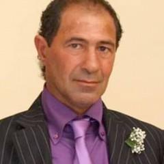 Angelo Giacomo Enni