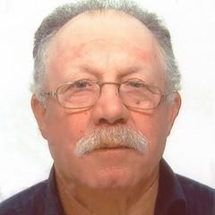 Antonio Cappelluti