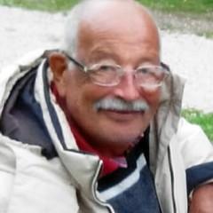 dott. Dino Azzollini
