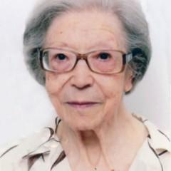 Prof.ssa Beatrice Valente