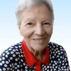 Carmela Bartoli