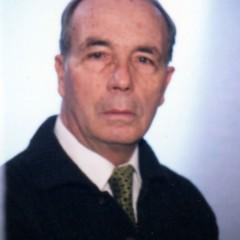 Cataldo Berardi