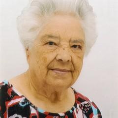 Carmela Binetti
