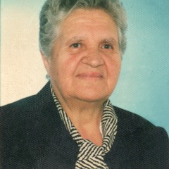 Filomena Binetti