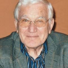 Giulio Binetti