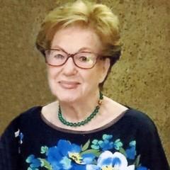 Vittoria Binetti