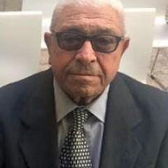 Giovannantonio Bufi