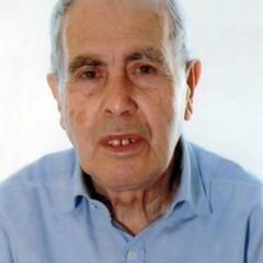 Prof. Salvatore Bufi