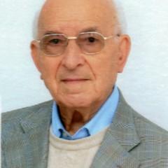 Angelo Francesco Buonarota