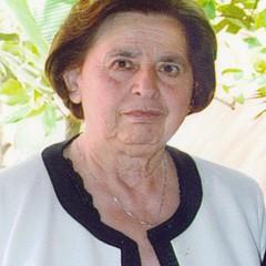 Maria Calò