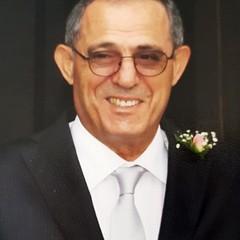 Ignazio Corrado Camporeale