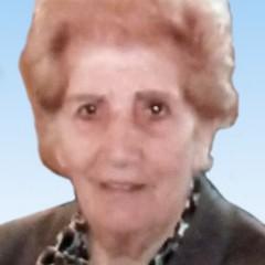 Tiberia Cappelluti