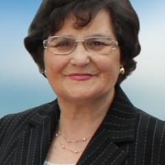 Maria Rosaria Capursi