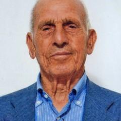 Sebastiano Caputi
