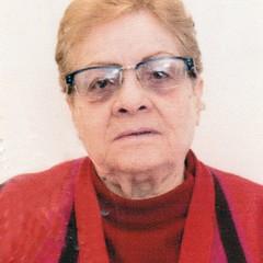 Emma Caravella