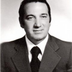 Vincenzo Carlucci