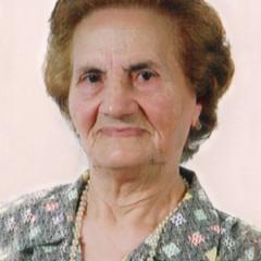 Camilla Ciccolella