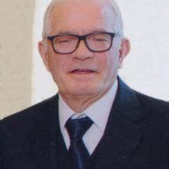 Giuseppe Cipriani