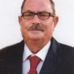 Luigi de Bari