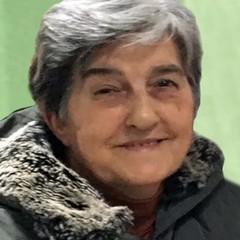 Marta de Bari
