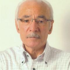 Raffaele de Dato