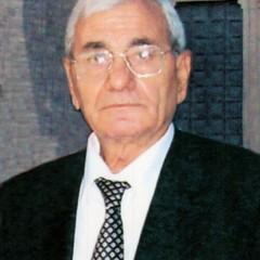 Francesco de Felice