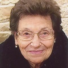 Marta de Gennaro