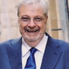 Dott. Paolo de Gennaro