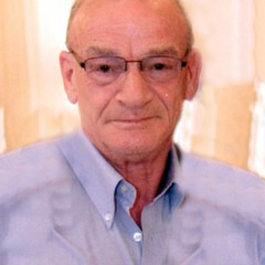 Mauro Di Benedetto