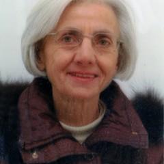 Vittoria Elena Balsamo