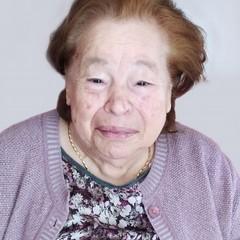 Isabella Facchini