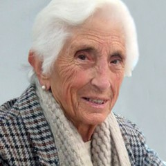 Isabella Farallo