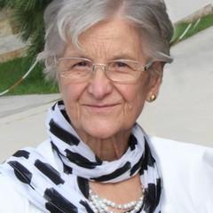 Maria Fasciano