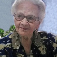 Ottavia Fiore