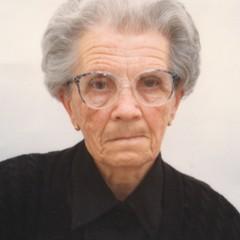 Antonina Fonzi