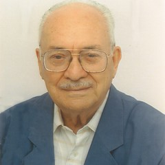 Carlo Gadaleta Caldarola