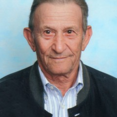 Domenico Gadaleta