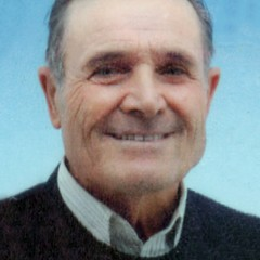 Corrado Germinario
