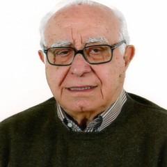 Giacomo Toto