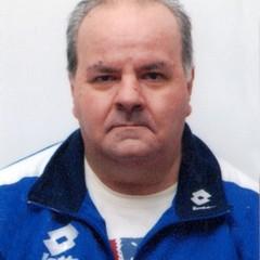 Giovanni Giancaspro