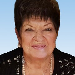 Isabella Gianfrancesco