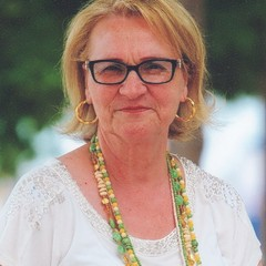 Anna Giannossi