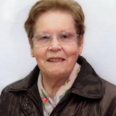 Maria Pia Gregotti