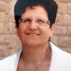 Elisa Guarino