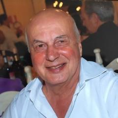 Corrado Gadaleta