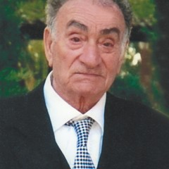Giovanni La Forgia