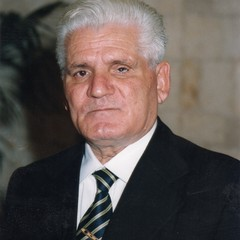 Vincenzo la Forgia