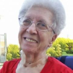 Luigia Lacedonia