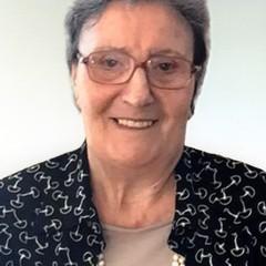Michela Lembo